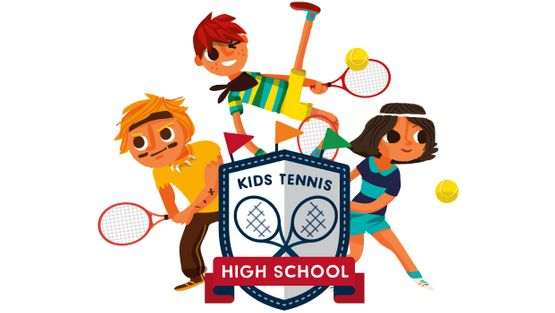 Kids-Tennis-Sportcenter-Ägeri